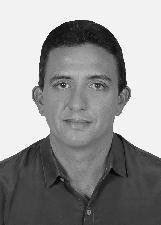 Jocione da Silva Nunes